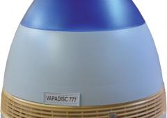 - Humidificateur Vapadisc