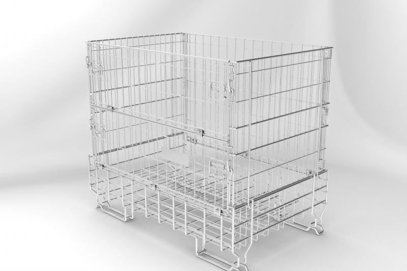 heric distribution caisses de stockage bouteille de. Black Bedroom Furniture Sets. Home Design Ideas